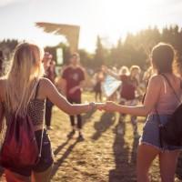 20170610_IKARUS_2017_Memmingen_Flughafen_Festival_Rave_Hoernle_new-facts_00047