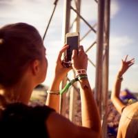 20170610_IKARUS_2017_Memmingen_Flughafen_Festival_Rave_Hoernle_new-facts_00056