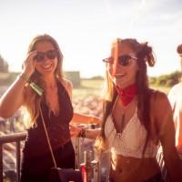 20170610_IKARUS_2017_Memmingen_Flughafen_Festival_Rave_Hoernle_new-facts_00060