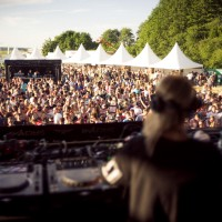 20170610_IKARUS_2017_Memmingen_Flughafen_Festival_Rave_Hoernle_new-facts_00063