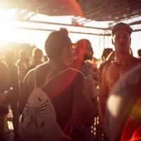 20170610_IKARUS_2017_Memmingen_Flughafen_Festival_Rave_Hoernle_new-facts_00076