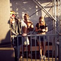 20170610_IKARUS_2017_Memmingen_Flughafen_Festival_Rave_Hoernle_new-facts_00077