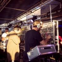 20170610_IKARUS_2017_Memmingen_Flughafen_Festival_Rave_Hoernle_new-facts_00080