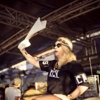 20170610_IKARUS_2017_Memmingen_Flughafen_Festival_Rave_Hoernle_new-facts_00081