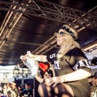 20170610_IKARUS_2017_Memmingen_Flughafen_Festival_Rave_Hoernle_new-facts_00082