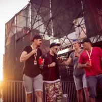 20170610_IKARUS_2017_Memmingen_Flughafen_Festival_Rave_Hoernle_new-facts_00086