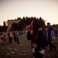 20170610_IKARUS_2017_Memmingen_Flughafen_Festival_Rave_Hoernle_new-facts_00101