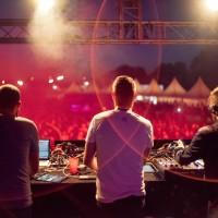 20170610_IKARUS_2017_Memmingen_Flughafen_Festival_Rave_Hoernle_new-facts_00108