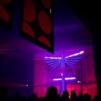 20170610_IKARUS_2017_Memmingen_Flughafen_Festival_Rave_Hoernle_new-facts_00110