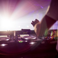 20170610_IKARUS_2017_Memmingen_Flughafen_Festival_Rave_Hoernle_new-facts_00120