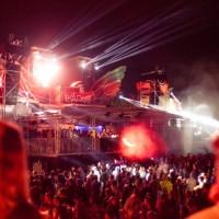 20170610_IKARUS_2017_Memmingen_Flughafen_Festival_Rave_Hoernle_new-facts_00124