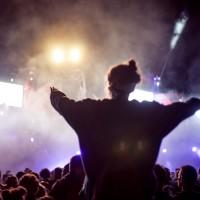 20170610_IKARUS_2017_Memmingen_Flughafen_Festival_Rave_Hoernle_new-facts_00127