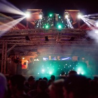20170610_IKARUS_2017_Memmingen_Flughafen_Festival_Rave_Hoernle_new-facts_00132