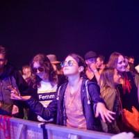 20170610_IKARUS_2017_Memmingen_Flughafen_Festival_Rave_Hoernle_new-facts_00141