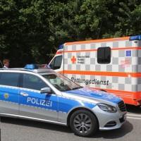 20170615_B30_Biberach_Frontalzusammenstoss_Feuerwehr_Poeppel_0015