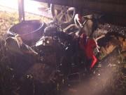 20170615_B30_Biberach_Motorrad-Unfall_Feuerwehr_Poeppel_0008