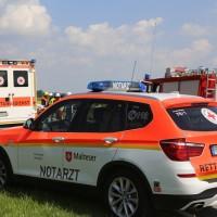 20170615_Unterallgaeu_Fellheim_Heimertingen_Motorradunfall_Feuerwehr_Poeppel_0005