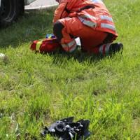 20170615_Unterallgaeu_Fellheim_Heimertingen_Motorradunfall_Feuerwehr_Poeppel_0015