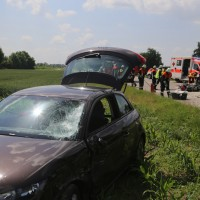 20170615_Unterallgaeu_Fellheim_Heimertingen_Motorradunfall_Feuerwehr_Poeppel_0017
