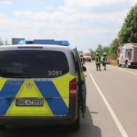 20170617_Biberach_Dettingen_Kirchdorf_Unfall_Feuerwehr_Poeppel_0008