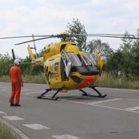 20170617_Biberach_Dettingen_Kirchdorf_Unfall_Feuerwehr_Poeppel_0011