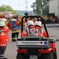 20170617_Ravensburg_Leutkirch_Brand_Lagerhalle_Feuerwehr_Poeppel_0032
