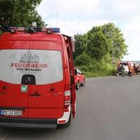 20170617_Ravensburg_Leutkirch_Brand_Lagerhalle_Feuerwehr_Poeppel_0034