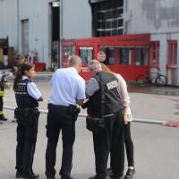 20170617_Ravensburg_Leutkirch_Brand_Lagerhalle_Feuerwehr_Poeppel_0053