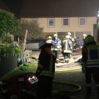 20170623_Guenzburg_Breitenthal_Scheune_Brand_Ortsmitte_Feuerwehr_Poeppel_0002