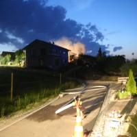 20170623_Guenzburg_Breitenthal_Scheune_Brand_Ortsmitte_Feuerwehr_Poeppel_0013