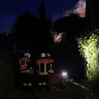 20170623_Guenzburg_Breitenthal_Scheune_Brand_Ortsmitte_Feuerwehr_Poeppel_0016