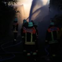 20170623_Guenzburg_Breitenthal_Scheune_Brand_Ortsmitte_Feuerwehr_Poeppel_0020