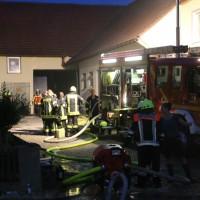 20170623_Guenzburg_Breitenthal_Scheune_Brand_Ortsmitte_Feuerwehr_Poeppel_0032