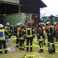 20170624_Oberallgaeu_Blaichach_Tanne_Heustock_Ueberhitzt_Brand_Feuerwehr_Poeppel_0009