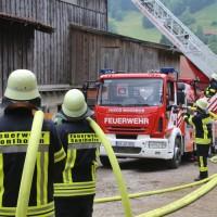 20170624_Oberallgaeu_Blaichach_Tanne_Heustock_Ueberhitzt_Brand_Feuerwehr_Poeppel_0012