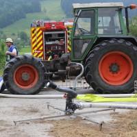 20170624_Oberallgaeu_Blaichach_Tanne_Heustock_Ueberhitzt_Brand_Feuerwehr_Poeppel_0018