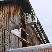 20170624_Oberallgaeu_Blaichach_Tanne_Heustock_Ueberhitzt_Brand_Feuerwehr_Poeppel_0019