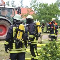 20170624_Oberallgaeu_Blaichach_Tanne_Heustock_Ueberhitzt_Brand_Feuerwehr_Poeppel_0032