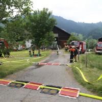 20170624_Oberallgaeu_Blaichach_Tanne_Heustock_Ueberhitzt_Brand_Feuerwehr_Poeppel_0033