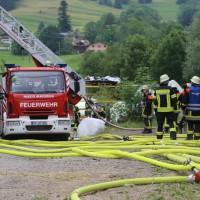 20170624_Oberallgaeu_Blaichach_Tanne_Heustock_Ueberhitzt_Brand_Feuerwehr_Poeppel_0038