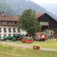 20170624_Oberallgaeu_Blaichach_Tanne_Heustock_Ueberhitzt_Brand_Feuerwehr_Poeppel_0039