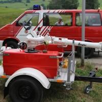 20170624_Oberallgaeu_Blaichach_Tanne_Heustock_Ueberhitzt_Brand_Feuerwehr_Poeppel_0041