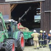 20170624_Oberallgaeu_Blaichach_Tanne_Heustock_Ueberhitzt_Brand_Feuerwehr_Poeppel_0043