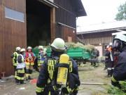 20170624_Oberallgaeu_Blaichach_Tanne_Heustock_Ueberhitzt_Brand_Feuerwehr_Poeppel_0045