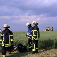 20170624_Unterallgaeu_Kirchheim_Unfall_Motorrad_Feuerwehr_Poeppel_0002
