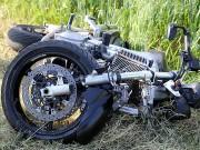 20170624_Unterallgaeu_Kirchheim_Unfall_Motorrad_Feuerwehr_Poeppel_0004
