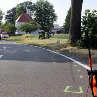 20170624_Unterallgaeu_Kirchheim_Unfall_Motorrad_Feuerwehr_Poeppel_0007