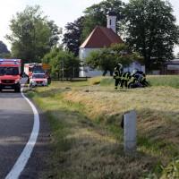 20170624_Unterallgaeu_Kirchheim_Unfall_Motorrad_Feuerwehr_Poeppel_0008