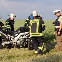 20170624_Unterallgaeu_Kirchheim_Unfall_Motorrad_Feuerwehr_Poeppel_0010