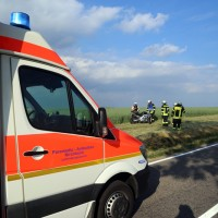 20170624_Unterallgaeu_Kirchheim_Unfall_Motorrad_Feuerwehr_Poeppel_0011